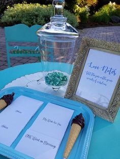 Wedding Wish Tags {50} ONE Word on Marriage advice cards. Wedding Games, Well Wishes, Advice from Guests, Wedding Reception Game