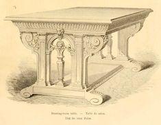 img/dessins meubles mobilier/table de salon.jpg