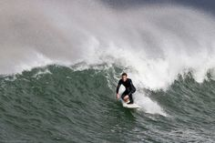 Surf Contests California | Surfing at the Big, Bad, & Ugly Surf Contest, in Morro Bay, CA 19 Feb ...