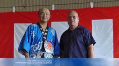 DOAHKAESA MEETS WITH JAPAN AMBASSADOR