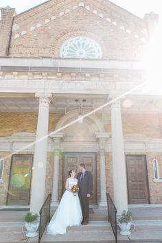 St Louis Wedding Photographer Blog | Beautiful Mess Photography