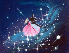 disney concepts & stuff Visual Development from Cinderella by Mary Blair Disney Magic, Walt Disney, Disney Pixar, Alice Disney, Aurora Disney, Disney Quiz, Frozen Disney, Mary Blair, Disney Artwork