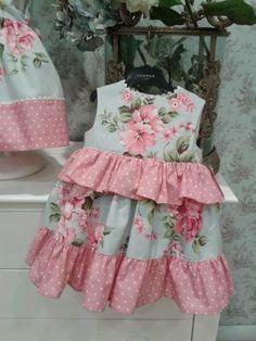 Cocolina moda infantil: MISS CLEMENTINA -30%. AHORA: 67€.