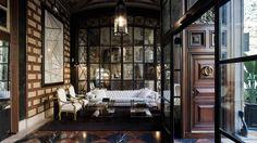 Cotton House Hotel, Autograph Collection, Barcelona