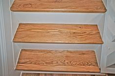 Inexpensive Change From Carpet To Wooden Stairs tips Tutorial (The Servary Guide to Stairs Stair Runner Carpet, Front Stairs, Carpet, Where To Buy Carpet, Modern Carpet, Diy Home Improvement, Furniture Placement Living Room, Wood Stairs, House Front