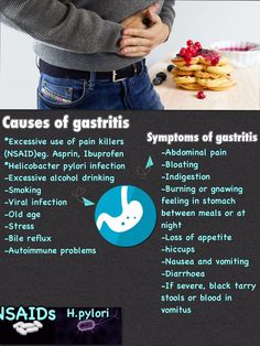 Spread the loveSo what is gastritis? Gastritis is inflammation of the stomach lining. Inflammation Of The Stomach, Stomach Ulcers, Stomach Acid, Gastritis Symptoms, Gastritis Diet, Bile Reflux, Stop Drinking Alcohol, Sign Solutions, Health