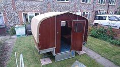 Image result for trailer tent for sale uk