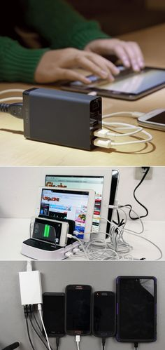 the most popular 5 usb port chargers in 2016 httpswww