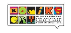 The International Festival of Comics and Games « Link to Poland International Festival, Comic Artist, Poland, Culture, Ignition Coil