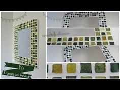 Muebles Antiguos Y Decoración Espejo De Pared Corazón Forma Barroca Blanco Regalo Amor 26 Spare No Cost At Any Cost Espejos