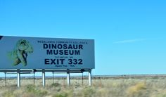 JD's Scenic Southwestern Travel Destination Blog: New Mexico Scenic Drives ~ I-40 & Route 66!