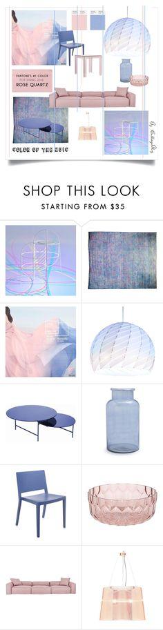 53 Trendy Home Color Interior Pantone 2016 Interior Exterior, Color Interior, Rose Quartz Serenity, Trendy Home, Color Of The Year, Pantone Color, Colour Schemes, Interior Design Inspiration, House Colors