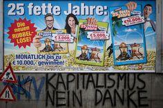 """31. Oktober 2016: """"Baustelle?"""" Mehr Bilder auf: http://www.nachrichten.at/nachrichten/fotogalerien/weihbolds_fotoblog/ (Bild: Weihbold)"""