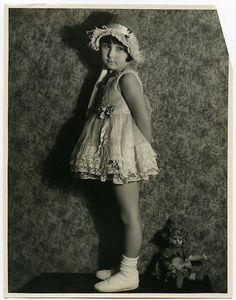 Mary Ann Jackson