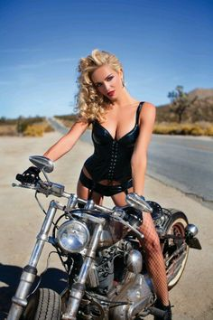 www.harleydatingsite.org . The best place to meet local hot harley women for love !
