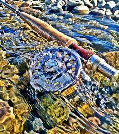Ripple... Gunnison River 2/14/13!