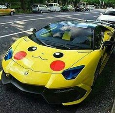 Need a ride? #Pokemon #PokemonGo #Pikachu LOVE Pokemon? Visit us: www.PokeMansion.Com
