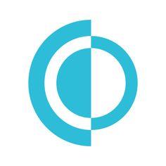 #NEW #iOS #APP Jurídico Certo - Para Profissionais - Marca Criativa Servicos de Internet
