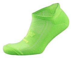 Balega Hidden Comfort Socks - Be nice to your feet!
