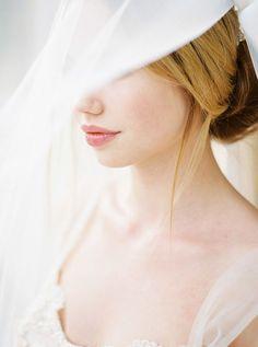 Organic Foraged Wedding Florals by Theresa Furey Photography Bridal Hair And Makeup, Bridal Beauty, Hair Makeup, Wedding Makeup, Bride Photography, Fine Art Wedding Photography, Wedding Film, Wedding Poses, 1920s Wedding