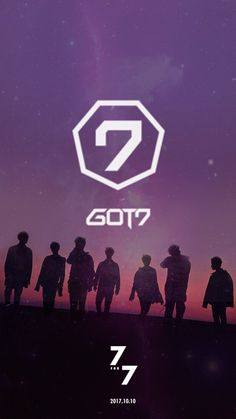 GOT7 wallpaper phone