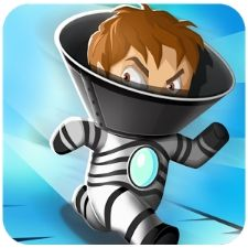 Your searched Mad Bob Cheat codes, & Hack free Levels for Android: working on iOS and Android. The Mad Bob Cheat codes, & Hack free Levels for Android can be activated from Windows and Mac computers.