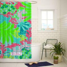 #katespade #floral #pattern #flower #katespadeshowercurtain #Unbranded #Modern #shower #curtain #showercurtain #bath #rings #hooks #popular #gift #best #new #hot #quality #rare #limitededition #cheap #rich #bestseller #top #popular #sale #fashion #luxe #love #trending #girl #showercurtain #shower #highquality #waterproof #new #best #rare #quality #custom #home #living #decor