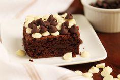 #Food #Brownies