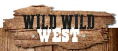 <p>Cowboy-Brunch für die ganze Familie, sonntags 12. Juli 2015 ab 11 Uhr Infos unter: www.hotel-hessischer-hof.com</p>