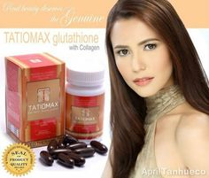 10390420_323376014480791_7618367106040770288_n Collagen, Health And Beauty, Buy And Sell, Face, Stuff To Buy, Collages, The Face, Faces, Facial