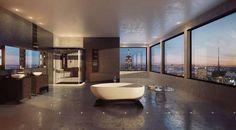 http://www.canaroma.ca/products/bathtubs-whirlpools/308/maax/2-weeks/-/