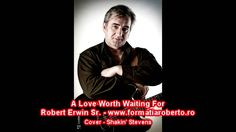 A love worth waiting for Worth The Wait, Waiting, Love, Amor, El Amor