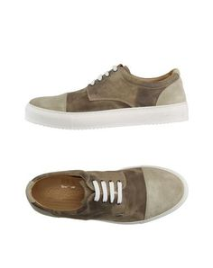 Prezzi e Sconti: #Gold brothers sneakers and tennis shoes basse Beige  ad Euro 88.00 in #Gold brothers #Uomo calzature sneakers