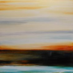 ARTBOMB: BUY WHAT YOU LOVE http://www.artbombdaily.com/details/120 Sea to Sky Lori Bagneres Acrylic on Canvas 36in × 36in Lori Bagnérès, is a mixed media artist originally from Ontario and currently living and working on the north shore of Vancouver.  Bagneres's work is held in private and public collections throughout B.C., Alberta, Ontario, the U.S., France and Australia.  Opening Bid:$1,000.00 Bidding opens at 6am Friday May 10th, 2013