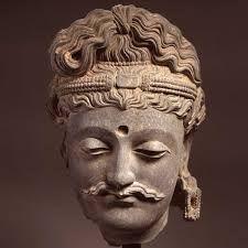 Image result for gandhara