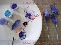 Название: iris flower tutorial 12_resize.jpg Просмотров: 2  Размер: 80.5 Кб