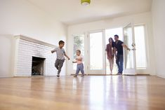 Why Mortgage Rates are Declining — and Why the Trend Won't Last . Home Trends home mortgage rates trend Moving Home, Moving Day, Gite Rural, Home Buying Process, First Time Home Buyers, Mortgage Rates, Home Trends, Home Ownership, Investment Property