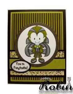 Vampire Scottie Weenie  from www.digitaldelightsbyloubyloo.com