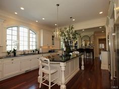 Zillow | New Canaan, CT