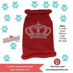 Fashion for your #cat  lovely #sweater available on www.thepawsland.com  #meowformation #instakitty #instapet #catoftheday #catsofinstagram #instapets #instacats #meow #usa #westonfl #popularbreeds #kittybreeds #kittens #catfacts