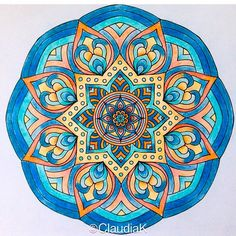 Top Arts Grants is a collection of resources on the grants awarded to Arts Organizations in the United States. Mandalas Drawing, Mandala Coloring Pages, Mandala Painting, Islamic Art Pattern, Pattern Art, Mandala Design, Hamsa Art, Design Tattoo, Circle Art