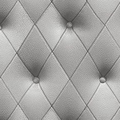 "Illusions 32.7' x 20.5"" Button Back Texture Wallpaper"