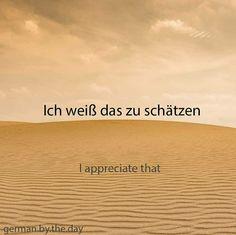 German Grammar, German Words, Learning Languages Tips, Germany Language, Whisper Quotes, German Quotes, German Language Learning, Cute Words, Learn English