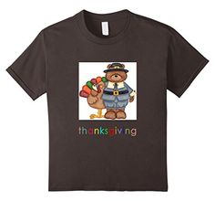 Kids Funny Thanksgiving T shirt | Tee | Shirts 4 Asphalt ... https://www.amazon.com/dp/B01N4110LV/ref=cm_sw_r_pi_dp_x_RUZlybY9HC35V