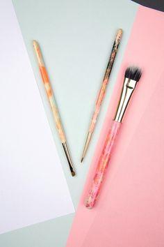 jacks beauty line — Art Direction Makeup Photography, Creative Photography, Product Photography, Makeup Art, Beauty Makeup, Miriam Jacks, Natural Organic Makeup, Photoshoot Makeup, Beauty Essentials