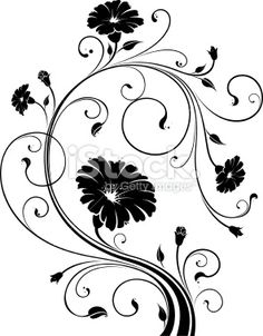 Motif Sarung Images | SpiderPic Royalty Free Stock Photos