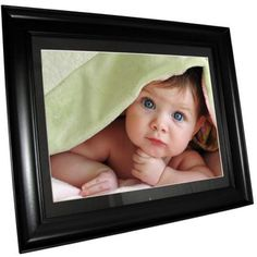 Impecca 15 DFM 1512 15 Digital Photo Frame with internal Memory Picture Frame Store, Picture Frames For Sale, Best Digital Photo Frame, Slideshow Music, Memory Frame, Photography Tools, Gift Store, Videos, Cool Things To Buy