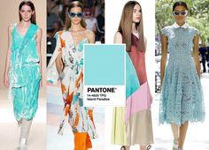 follow-the-colours-cores-tendencia-primavera-verao-2017-pantone-island-paradise.jpg (620×447)