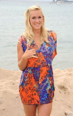 Bethany Hamilton--i need to meet her. seriously, she's an inspiration to millions.. and im one of them.