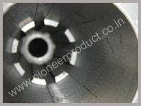 gearbox output shaft, internal sloting shaft, milling & turning shaft, cnc components, rubber coupling, clutch coupling, gearbox airbreather